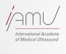 IAMU - International Academy of Medical Ultrasound